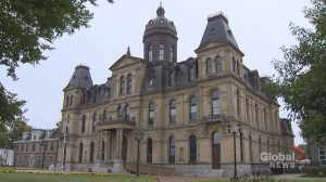 Confusion reigns one week after New Brunswick election