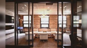 Décor and Design: creating commercial spaces