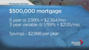 Mortgage rates sink even further