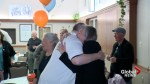 Alberta Election 2019: Alberta NDP incumbent Fitzpatrick loses Lethbridge-East