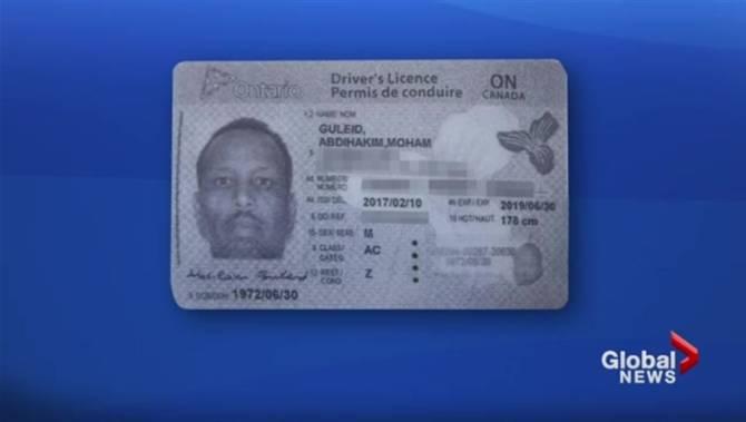 Brother of suspected Canadian in Kenya terrorist assault