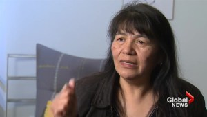 We need more grassroots initiatives to tackle Attawapiskat's suicide crisis: Jackie Hookimaw