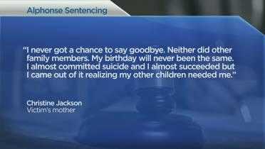 suspended sentence vs probation
