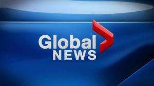 Global News Morning October 15, 2018
