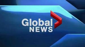 Global News Regina – July 16