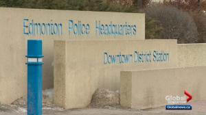 2 women charged with attempted murder in Edmonton child abuse investigation