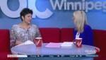 Winnipeg workshops aiming to help residential school survivors heal