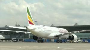 Eighteen Canadians among 157 killed in Ethiopia plane crash