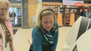 With the busy holiday travel season upon us, Kelowna Airport officials are offering tips to ensure all goes smoothly