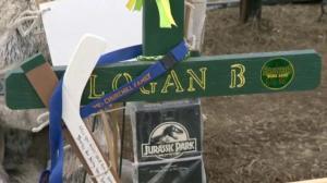 Humboldt Broncos anniversary: Logan Boulet Effect inspires generosity across Canada