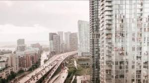 Three levels of government discuss ways to handle Toronto's hot real estate market