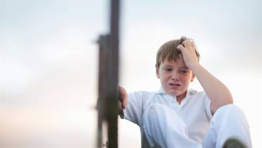 Young Kids Are Being Shuffled From One Activity To Another In >> Kids Activities When Too Many Extracurriculars Lead To Anxiety