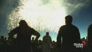 Final preparations underway for 2016 Celebration of Light
