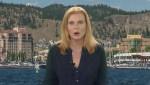 Global News at 5:30: Sep 9 Top Stories