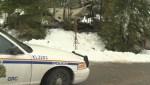 One man dead, 3 firefighters injured in Kelowna fire