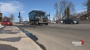Urban boulevard could connect Kirkland, Pierrefonds-Roxboro