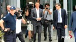 Cristiano Ronaldo's tax woes add $3.7 million fine