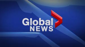 Global News at 5 Edmonton: July 11