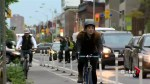 Bloor Street bike lanes get city staff stamp of approval