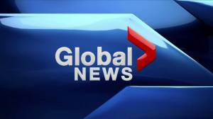 Global News at 6: May 22, 2019