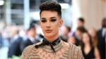 Who is YouTuber James Charles? This is what you need to know
