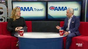 AMA Travel: Thailand Vacations