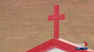 Alberta investigating Catholic teacher contracts over discrimination concerns