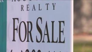 B.C. to create housing registry to stop money laundering