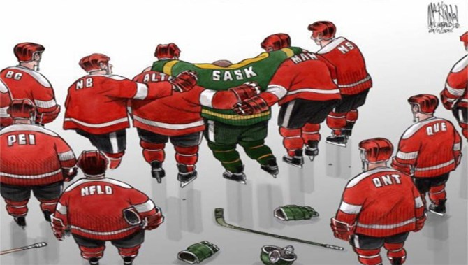 Image result for humboldt broncos