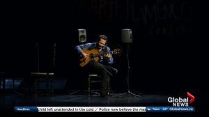 Edmonton Flamenco Festival preparing for inaugural performance