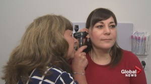 New Brunswick hires 6 new nurse practitioners with goal of reducing wait times