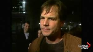 Actor Bill Paxton passes away at 61 after surgical complications