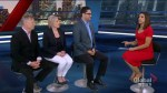 Decision Ontario: Global News election panel discusses the campaign