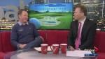Vancouver Golf Tour