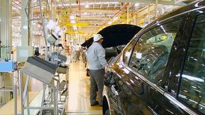 The auto sector may be impacted most by Mexico tariffs