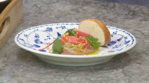 Yaletown's 'Chef Meets Truck' event returns June 12