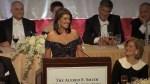 'You wanted an Indian woman, but Elizabeth Warren failed her DNA test': Nikki Haley