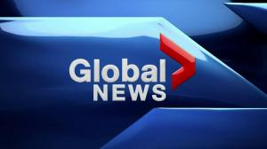 Global News at 6: Apr. 17, 2019