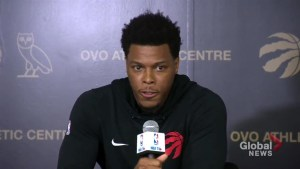 'What you play for': Toronto Raptors ready for Game 7 against 76ers