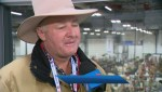 Business and networking opportunities flourish at Agribition