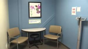 New transgender clinic opens in Kingston
