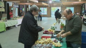 Saskatoon Farmers' Market Co-operative raises concerns, frustrations over proposed public market