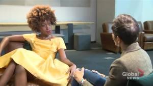 Transgender job fair hopes to break barriers to employment
