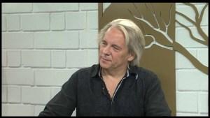 Drew Hayden Taylor to emcee Downie Wenjack Fund Benefit Concert in Peterborough