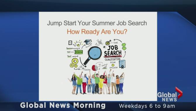 Canada's summer job outlook: Indeed Canada reveals this ...