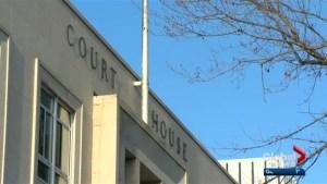 Keith Napope sentenced in Saskatoon drug robbery