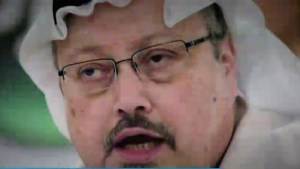 U.S., Turkey react to Saudi Arabia's version of Jamal Khashoggi's death