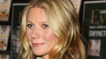 Utah man alleges actor Gwyneth Paltrow injured him in 2016 ski accident