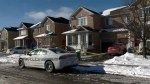 3 female victims dead after separate domestic-related incidents in Brampton, Mississauga