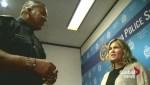 Regina Police Service increase staff for mental health support team